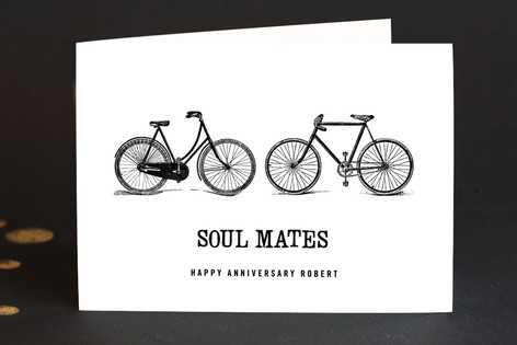 print online anniversary greeting cards Funeral Templates – Print Free Anniversary Cards