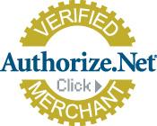 authorize_verified-merchant