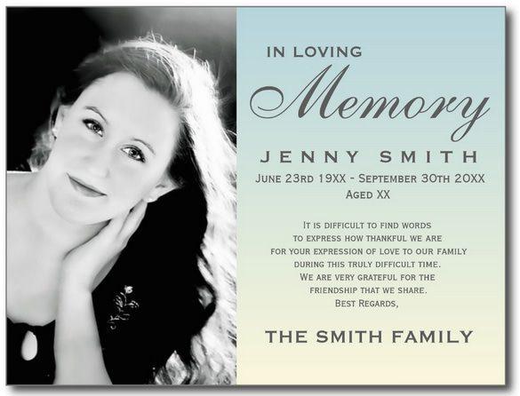 Memorial Prayer Card Template from www.quickfuneral.com