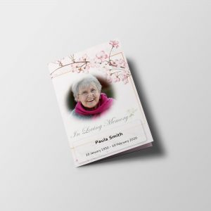 simply-floral-program-template-cover
