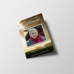 dark-cloud-funeral-program-template-front-cover.jpg