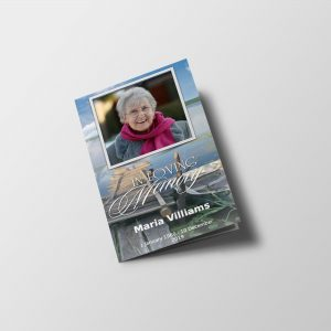 lakeside-funeral-program-template-front-cover